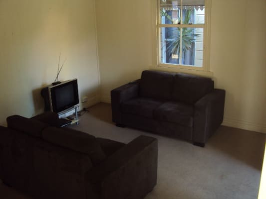 $140, Share-house, 6 bathrooms, Park Street, Kelvin Grove QLD 4059