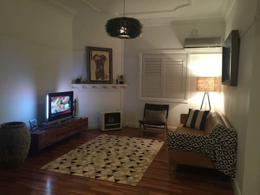 $155, Share-house, 3 bathrooms, Thomas Street, Mayfield NSW 2304