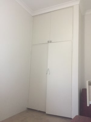 $210, Flatshare, 3 bathrooms, Burlington Road, Homebush NSW 2140