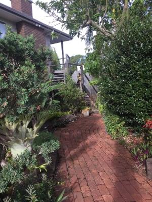 $300, Granny-flat, 1 bathroom, Schwartz Street, Buderim QLD 4556