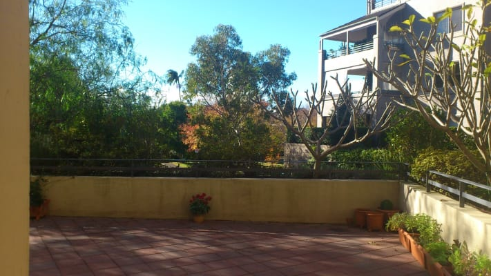 $350, Flatshare, 3 bathrooms, Walton Crescent, Abbotsford NSW 2046
