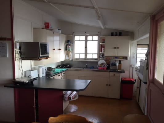 $110, Share-house, 5 bathrooms, Petrie Terrace, Petrie Terrace QLD 4000