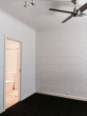 $165, Share-house, 3 bathrooms, Cerberus Road, Baxter VIC 3911