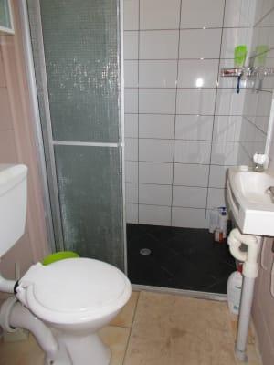 $225, Studio, 1 bathroom, Woodview Street, Browns Plains QLD 4118