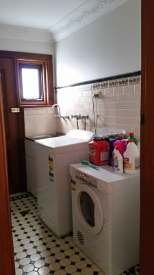 $225, Share-house, 3 bathrooms, Carrington Avenue, Hurstville NSW 2220