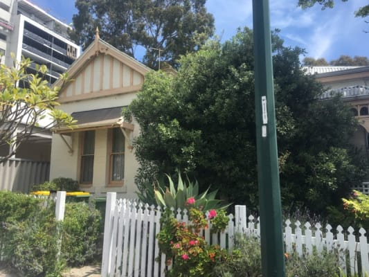 $140, Share-house, 3 bathrooms, Nicholson Street, West Leederville WA 6007