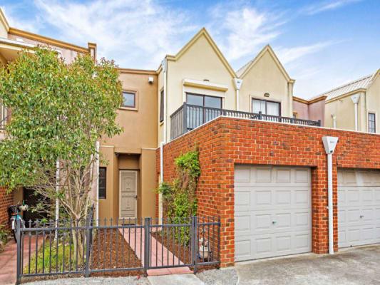 $250, Share-house, 2 rooms, Park Street, Footscray VIC 3011, Park Street, Footscray VIC 3011
