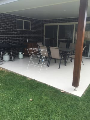 $200, Share-house, 4 bathrooms, Faith Court, Harrington NSW 2427