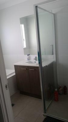 $180, Share-house, 4 bathrooms, Allington Circuit, Maudsland QLD 4210
