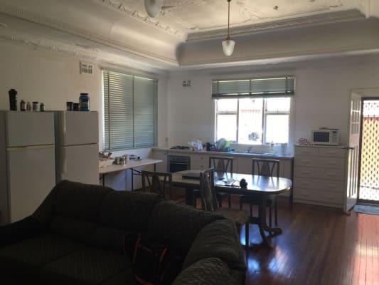 $230, Share-house, 3 bathrooms, Paul Street, Bondi Junction NSW 2022