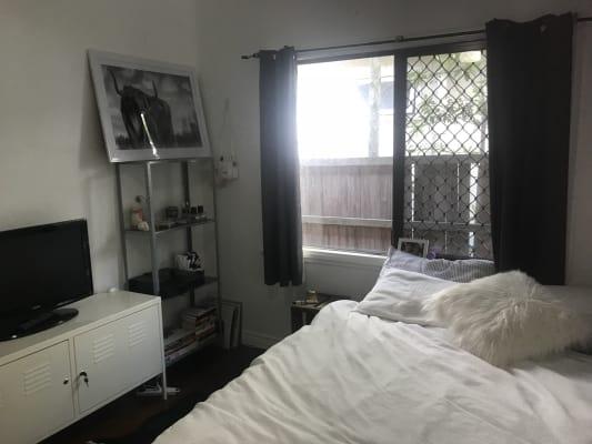 $186, Share-house, 3 bathrooms, Sunshine Parade, Miami QLD 4220