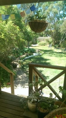 $140, Share-house, 3 bathrooms, Treasure Street, Aldinga Beach SA 5173
