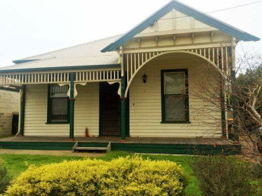 $110, Share-house, 3 bathrooms, Swinburne Street, Rippleside VIC 3215