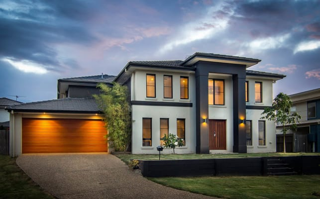 $245, Share-house, 4 bathrooms, Sargent Street, Nudgee QLD 4014