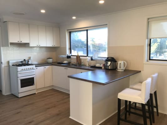 $160, Share-house, 4 bathrooms, Wooten Close, Frankston VIC 3199