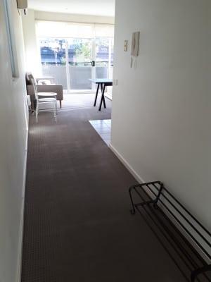 $280, Flatshare, 2 bathrooms, Elgin Street, Carlton VIC 3053