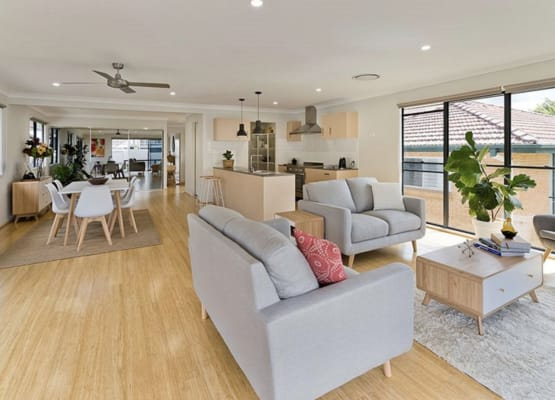 $230, Share-house, 5 bathrooms, Woolcock Street, Red Hill QLD 4059