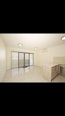 $190, Flatshare, 2 bathrooms, Binkar Street, Chermside QLD 4032