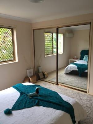 $250, Share-house, 4 bathrooms, Bundara Street, Morningside QLD 4170