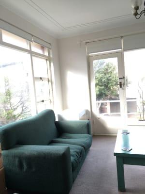 $375, Flatshare, 2 bathrooms, Hastings Parade, North Bondi NSW 2026