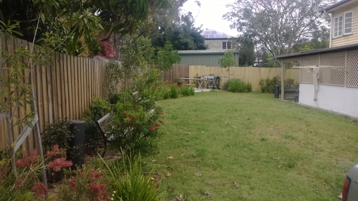 $155, Student-accommodation, 1 bathroom, Moffatt Street, Ipswich QLD 4305