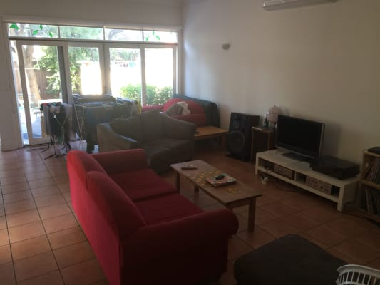 $180, Share-house, 5 bathrooms, Lawry Street, Northcote VIC 3070