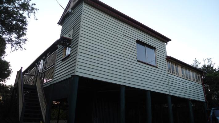 $180, Share-house, 3 bathrooms, Wickham Street, Newmarket QLD 4051