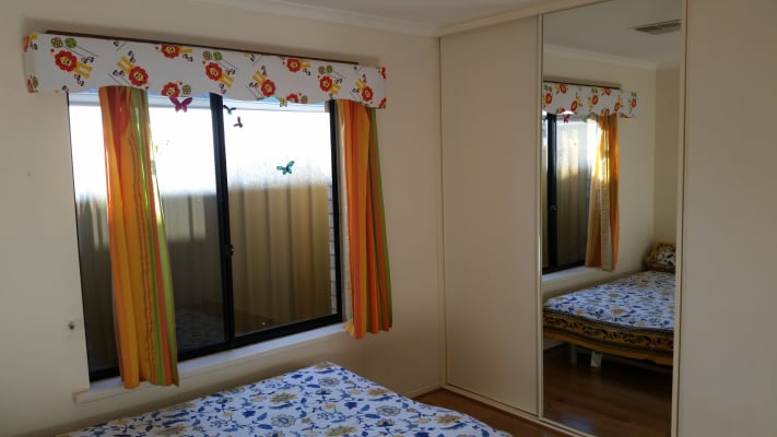 $150, Share-house, 2 rooms, Gray Street, Hillcrest SA 5086, Gray Street, Hillcrest SA 5086