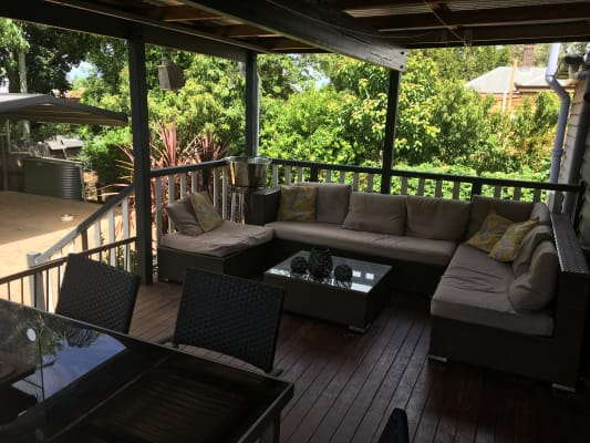 $125, Share-house, 3 bathrooms, Bridge Street, Toowoomba City QLD 4350
