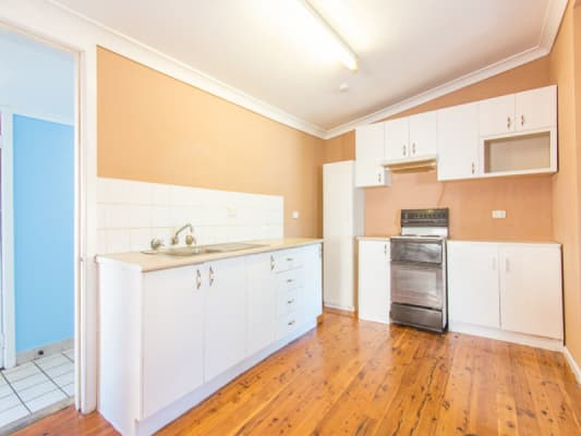 $350, Whole-property, 3 bathrooms, Sunnyside Street, Mayfield NSW 2304