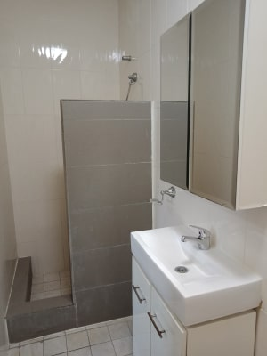 $335, Share-house, 4 bathrooms, Addison Road, Marrickville NSW 2204