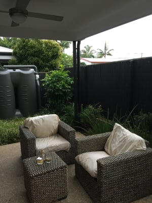 $200, Flatshare, 3 bathrooms, Duyvestyn Terrace, Murrumba Downs QLD 4503