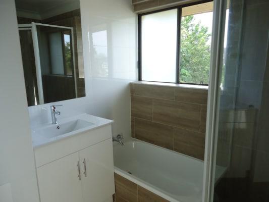 $470, Whole-property, 3 bathrooms, Avocado Street, MacGregor QLD 4109