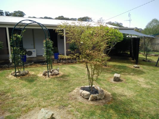 $225, Share-house, 2 bathrooms, Magiltan Drive, Strathbogie VIC 3666