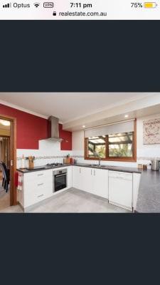 $170, Share-house, 4 bathrooms, Kambora Court, Mooroolbark VIC 3138