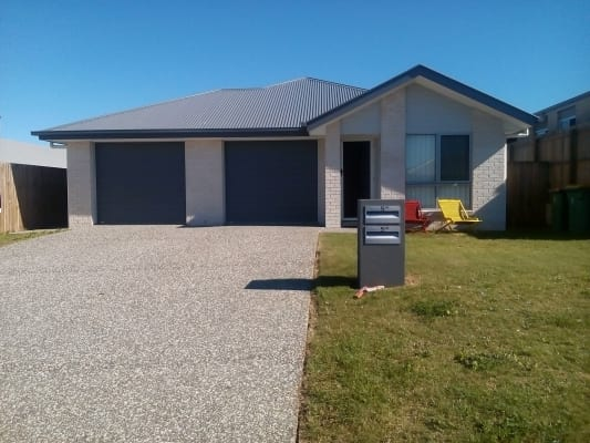 $80, Share-house, 3 bathrooms, Edwards Street, Flinders View QLD 4305