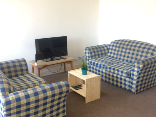 $130, Flatshare, 2 bathrooms, Leichhard St, Brisbane City QLD 4000