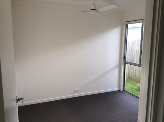 $170, Share-house, 3 bathrooms, Kurrimine Crescent, Mountain Creek QLD 4557