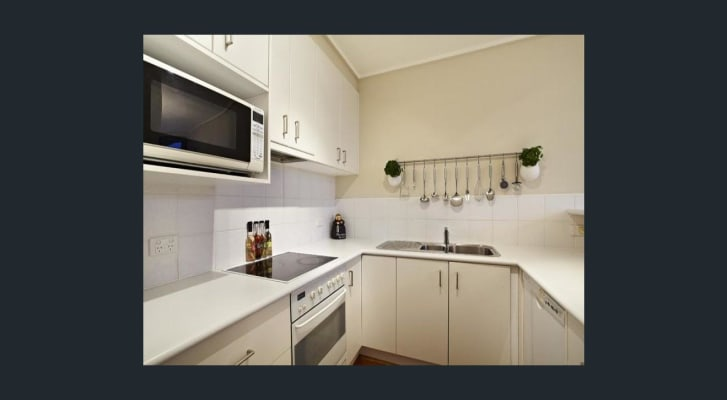 $210, Flatshare, 3 bathrooms, Beaconsfield Parade, Saint Kilda VIC 3182