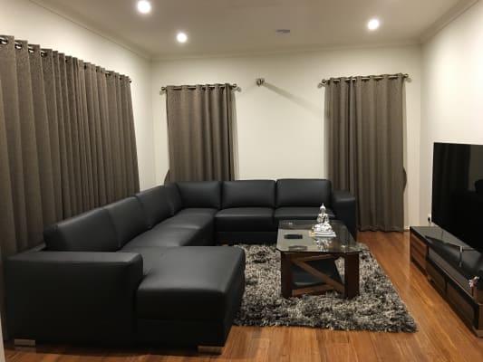$200, Share-house, 4 bathrooms, Tamar Street, Bayswater VIC 3153