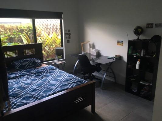 $200, Share-house, 3 bathrooms, Thornborough Circuit, Smithfield QLD 4878