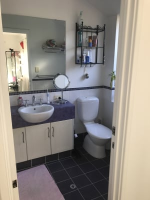 $265, Share-house, 4 bathrooms, Downey Drive, Manning WA 6152