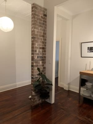 $300, Flatshare, 2 bathrooms, Alison Road, Randwick NSW 2031