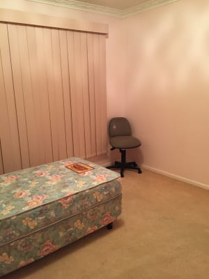 $100, Share-house, 3 bathrooms, Mills Street, Sunshine North VIC 3020