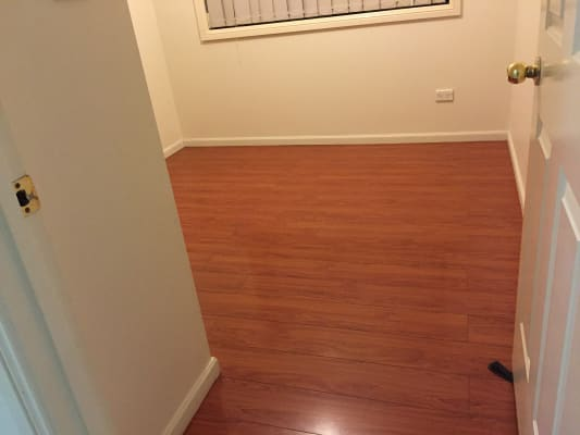 $200, Share-house, 2 bathrooms, Polding Street, Fairfield Heights NSW 2165
