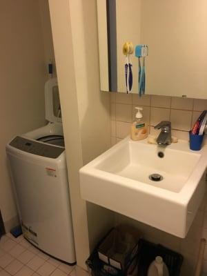 $150, Flatshare, 2 bathrooms, Bourke Street, Docklands VIC 3008