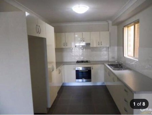 $240, Flatshare, 2 bathrooms, Revesby Place, Revesby NSW 2212