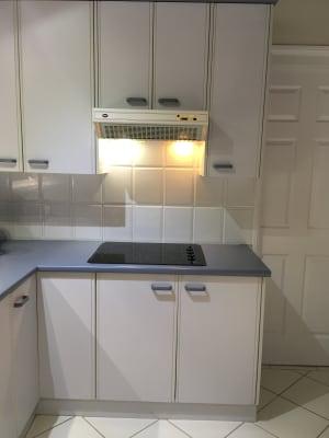 $200, Share-house, 2 bathrooms, Nottingham Drive, Port Macquarie NSW 2444