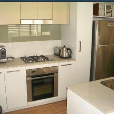 $300, Flatshare, 2 bathrooms, Stanley Street, Woolloongabba QLD 4102