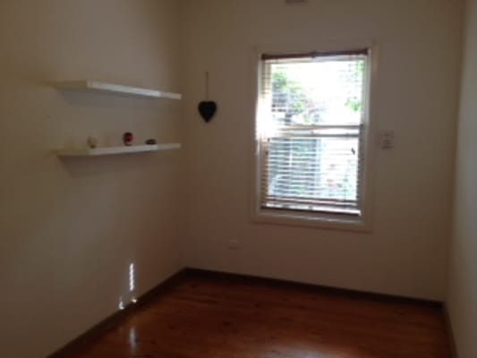 $150, Share-house, 3 bathrooms, Moreland Avenue, Mitchell Park SA 5043